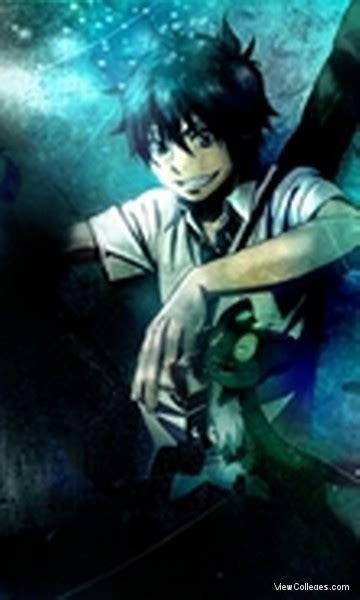 Best Anime Phone Wallpaper - anime wallpaper for phone 39 images on genchi info