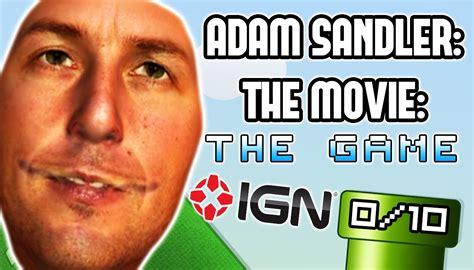 not shabby adam sandler adam sandler not shabby 28 images adam sandler not too shabby the life and wacky times of
