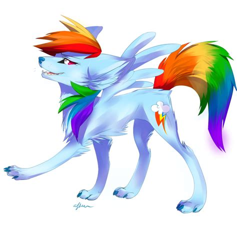 breed  dogs  mlp characters  sugarcube