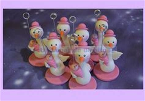 souvenirs de nacimiento cochecito de bebe con osito de peluche para m 225 s info www