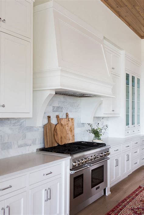 kitchen range hoods custom kitchen range hoods roselawnlutheran