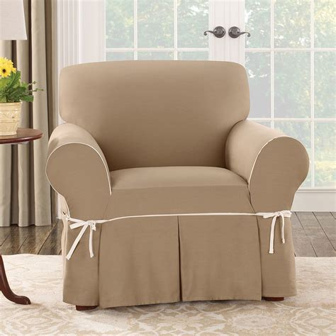 slipcover chairs simple barrel chair slipcovers homesfeed