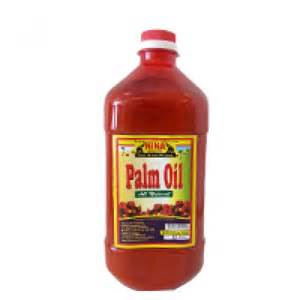 The Oil Palm Images