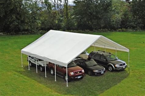 big canopy tent large tents for