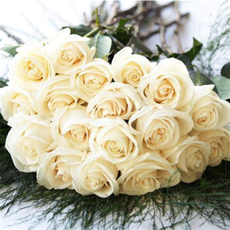 growers box llc celebrates  years  wholesale flowers