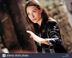 Claire Forlani Stock Photos & Claire Forlani Stock Images ...