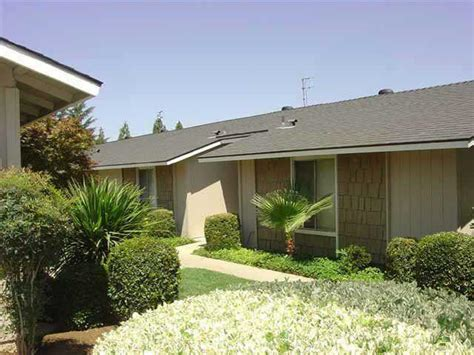 one bedroom apartments in fresno ca 301 moved permanently