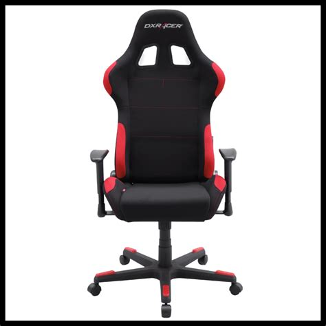 Chairs Like Dxracer Reddit by Dxracer Fd01nr Office Chair Gaming Chairs Automotive Seat