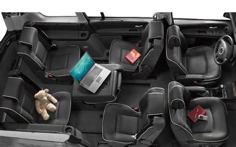 renault espace interior renault espace f1 image 12