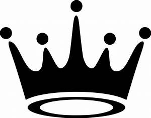 United States Art Crown Logo - queen crown png download ...
