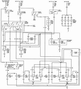 Fiero Fuel Pump Wiring Diagram Free Picture