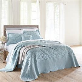 amelia bedspread small room decor bed spreads home