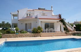 Häuser Zur Miete Bremen Nord by Finden Sie Hier Ihre Villa Oder Traumvilla Auf Mallorca