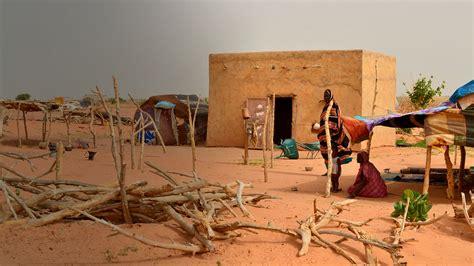 entre tradition et modernite la mauritanie entre tradition et modernit 233 ici radio canada ca