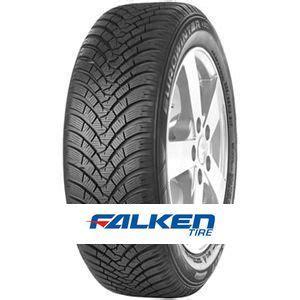 falken pneu avis pneu falken eurowinter hs01 pneu auto centralepneus fr