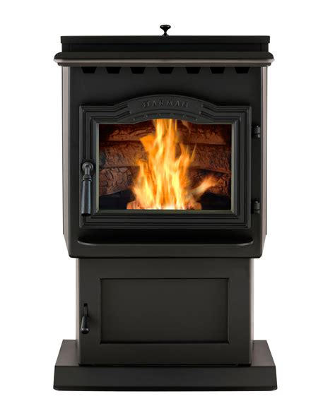 Stoves Fergusons Energy Systems