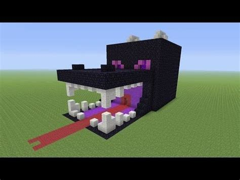 ideas  cool minecraft houses  pinterest minecraft minecraft tutorial