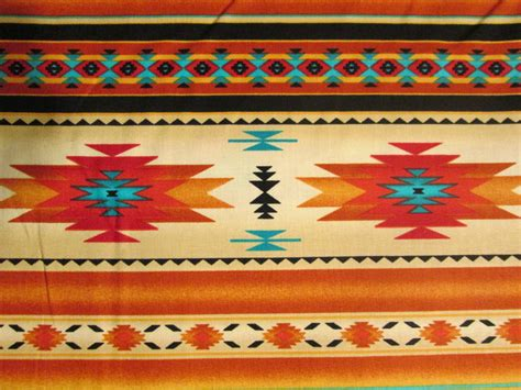 beautiful native american blankets house  native