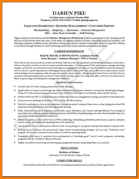 Resume For Writers Assistant by 6 Letter Exles Coaching Resume
