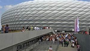 Bayern Basketball Tickets : dfb pokal viertelfinale fc bayern gegen fc schalke 04 es gibt noch tickets fc bayern ~ Orissabook.com Haus und Dekorationen