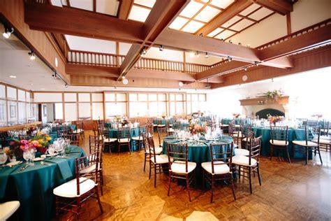 waterfront wedding st francis yacht club san