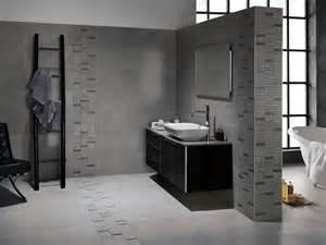 Rivestimenti Bagno Moderni Prezzi: Immagine di anteprima per ...