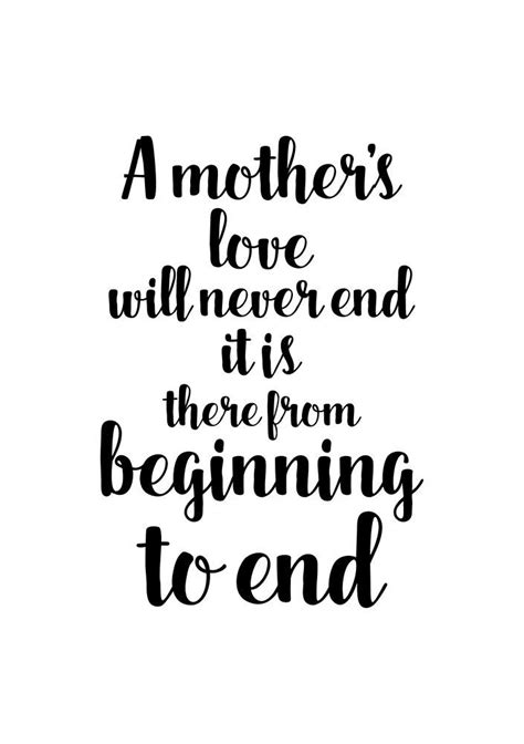 Happy Mother's Day Quotes and Messages to Wish your Mom