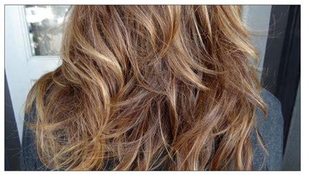 Best 25+ Natural Brown Hair Ideas On Pinterest