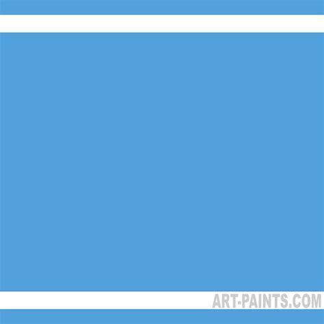 paint colours pale blue pale blue academy pastel paints 36 pale blue paint