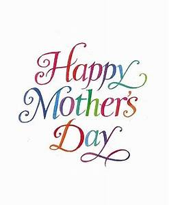 Mothers Day GIFs - Find & Share on GIPHY