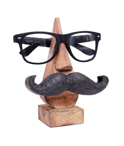Best 25+ Eyeglass Holder Stand Ideas On Pinterest  Mens. Why Is A Raven Like A Writing Desk Tattoo. Laptop Desk For Chair. Silver Side Tables. Desk Computer Walmart. Dinner Tables For Sale. 2.5 Inch Center To Center Drawer Pulls. Gray Dining Table. Desk Name Tag
