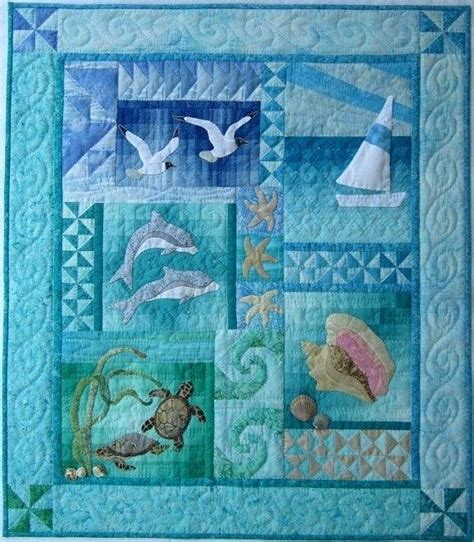 themed quilt patterns coastal themed quilts co nnect me