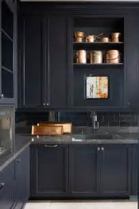 Black Kitchen Pantry by 2135 Best Kitchens Images On