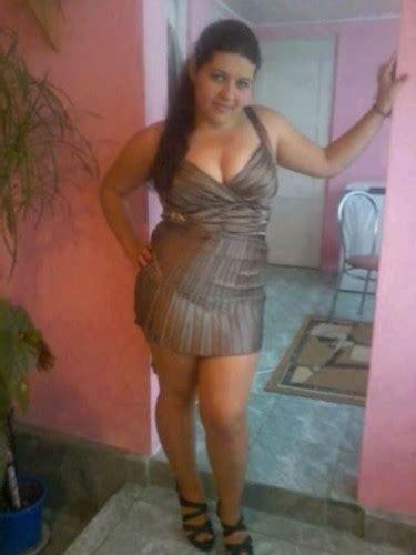 rencontre femme celibataire maroc