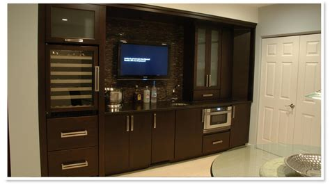 Prelude Cabinet Catalog by Grey Bar Cabinet Grey Kitchen Ideas Z Co Prelude Bar