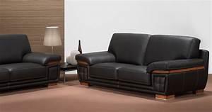 adriana cuir epaisseur 2mm personnalisable sur univers du cuir With épaisseur cuir canapé