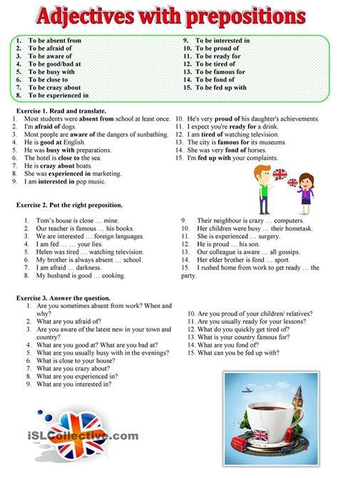 fed  worksheet answer key worksheet