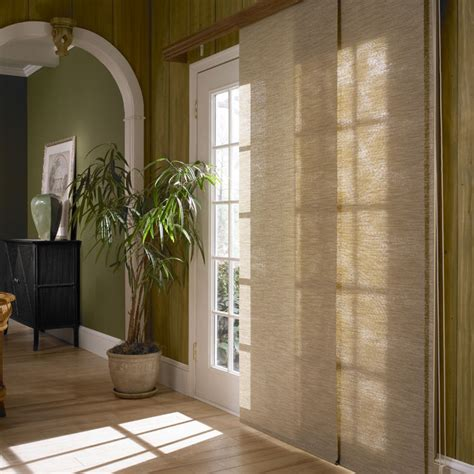 glass l shades lowes blinds sliding glass door blinds lowes select blinds