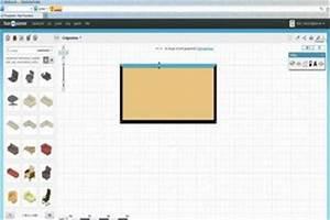 Treppen Zeichnen Programm Freeware : video grundriss online zeichnen so geht 39 s ~ Watch28wear.com Haus und Dekorationen