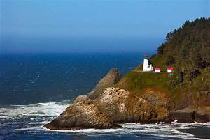 Things I Love, Volume 6: Lighthouses | Inside NanaBread's Head
