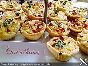 Schnelles Abendessen Für Gäste : die besten 25 muffinform rezepte ideen auf pinterest schnelles apfel dessert kuchen backen ~ Markanthonyermac.com Haus und Dekorationen