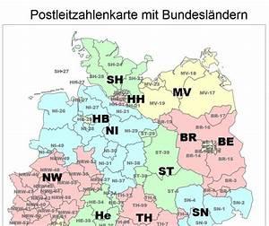 Plz Karte Berlin Kostenlos : das postleitzahlen diagramm download ~ Orissabook.com Haus und Dekorationen