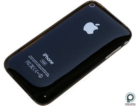 iphone 3gs for apple iphone 3gs boosted brain mobilarena