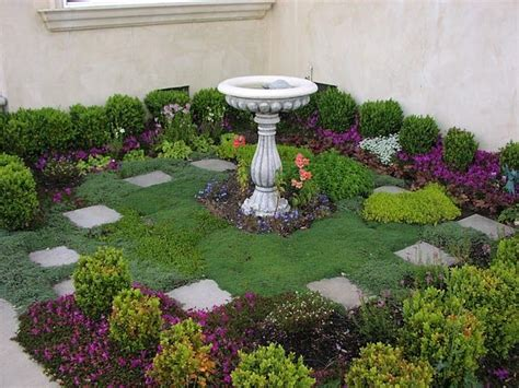 68 Best Herb Garden Ideas Images On Pinterest