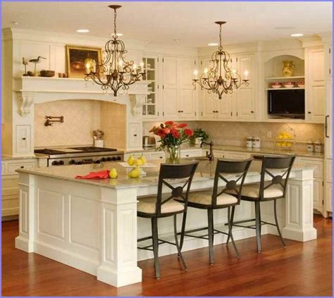 how to design your own kitchen design your own kitchen island home design ideas 8631