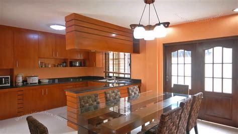 Home Interior Design Youtube : Small House Interior Design Philippines