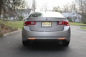 2010 Acura Tsx Manual Pdf