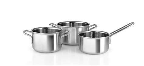 cookware set multi