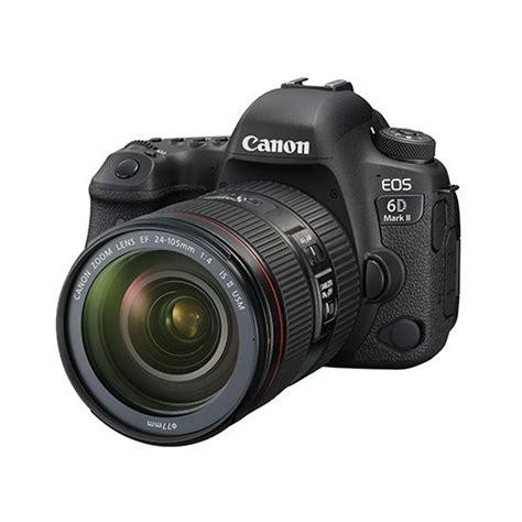 eos  mark ii dslr cameras canon hong kong