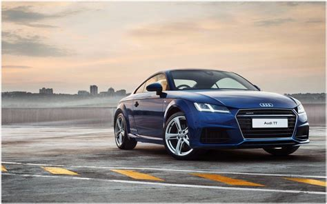 Audi Tt Coupe Wallpapers by Audi Tt Coupe Hd Wallpaper Audi Tt Coupe Hd Wallpaper